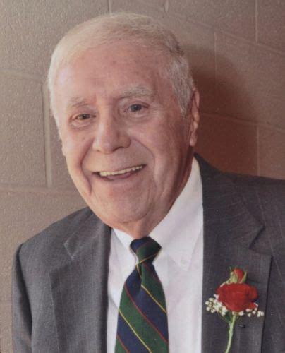 norman kotz obituary tipton iowa