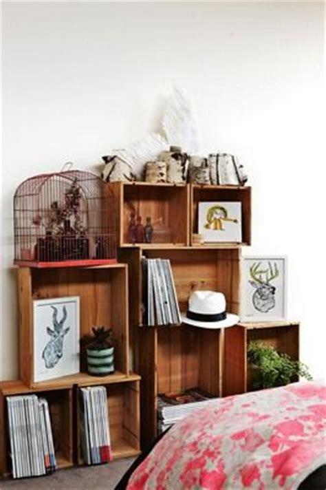 diy decorations yt top 12 easy shelf designs interior for
