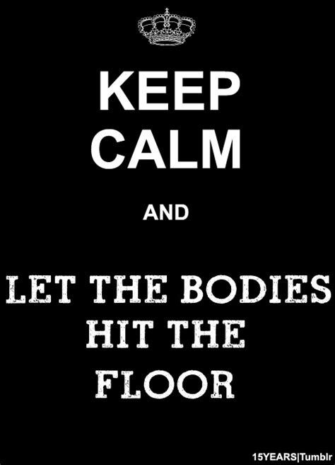 best 25 drowning pool ideas on pinterest metal bands five fingers and death metal songs