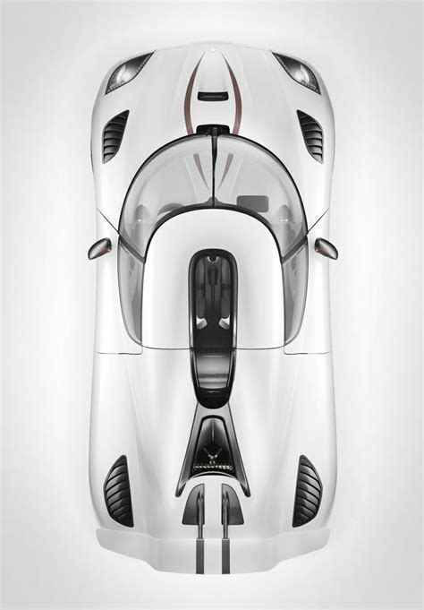 koenigsegg mumbai best 25 jaguar range ideas on pinterest range rover car