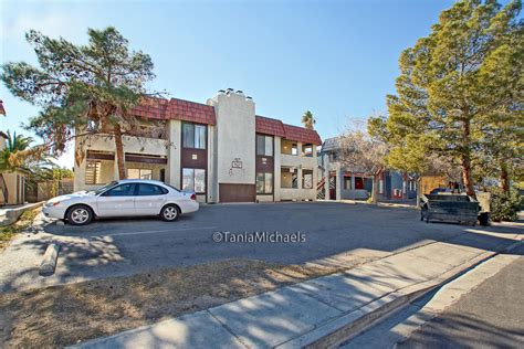 appartments in las vegas las vegas apartments for sale