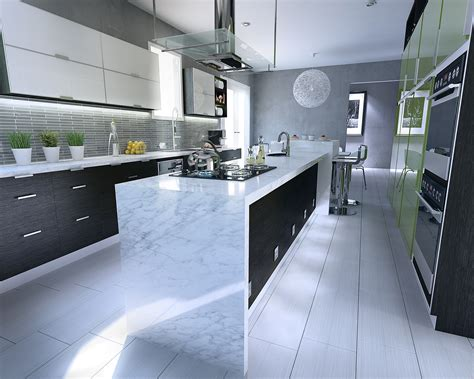 floor and decor highlands ranch modern kitchen design google search marshall yard