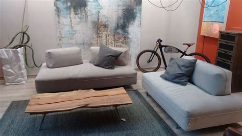 divano senza schienale divano sfoderabile scontato 40 divani a