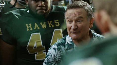 sneakers commercial snickers tv commercial football coach featuring robin