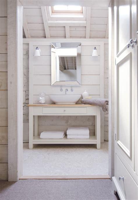 Bathroom Vanity Ideas Pinterest Bathroom Vanity Ideas Pinterest 187 Home Design 2017