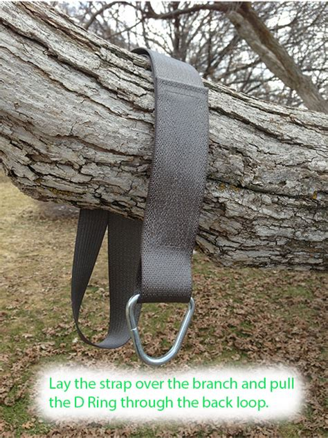 how to hang a tire swing from a tall tree hanging a tree swing kit