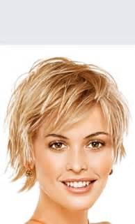 coupe et coiffure cheveux grossiste coiffure