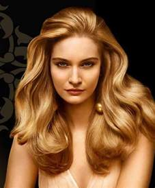 golden hair 8 sunny golden blonde hair colors pump up your beauty