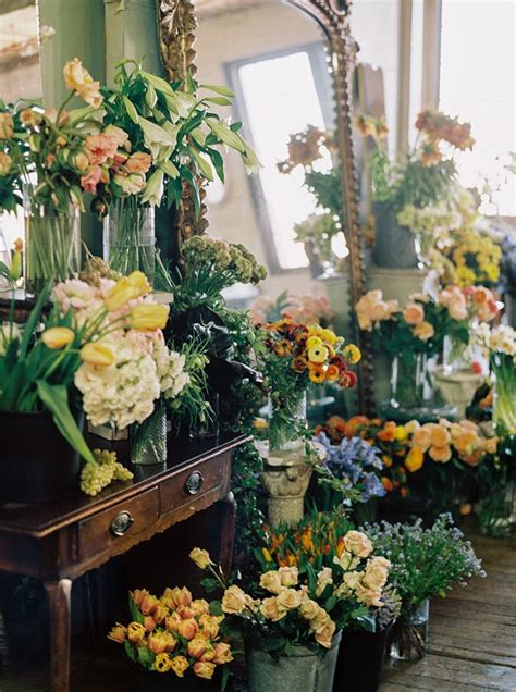 Wedding Flower Shop by 574 Best Images About Wedding Flowers On