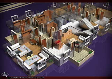 3d architectural floor plans 3d house plans architectural rendering design design a