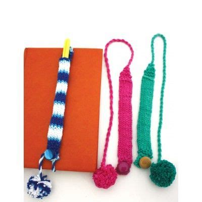 pattern for pencil holder 17 best images about back to school on pinterest free