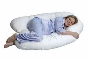 maternity pillow reviews best maternity pillow