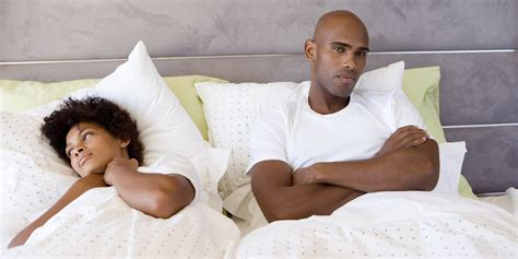 are black guys better in bed are black guys better in bed vibe list 10 reasons why he