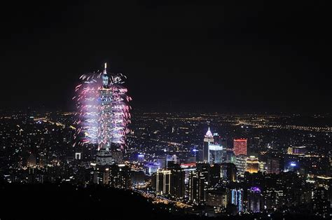 new year 2015 dates taiwan what s going on 2014 to 2015 new year s in taipei