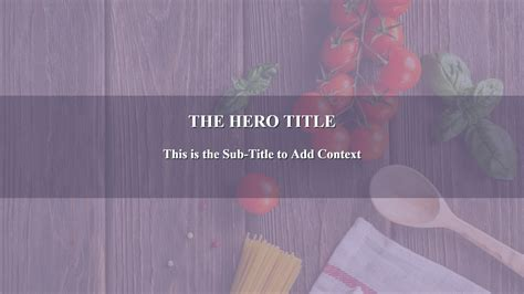 css text background color css overlay image color colorimage website