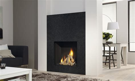 Chimneyless Fireplace gas fires south liverpool amberglow fireplaces