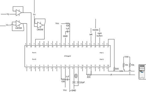 pull up resistor adc 28 images openenergymonitor gpio in arm cortex m4 tiva c el i2c