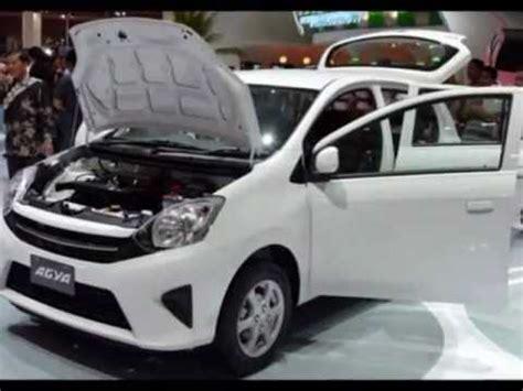 Accu Mobil Agya harga mobil geely sport referensi harga
