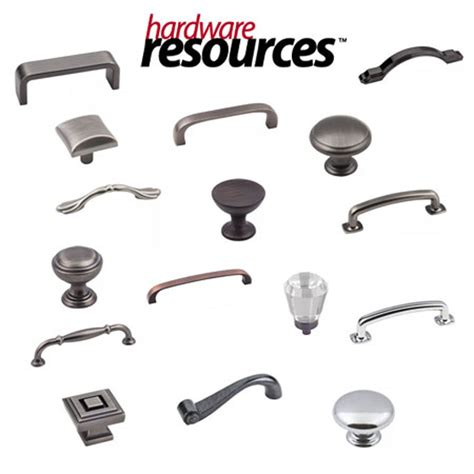 Hardware Resources And Top Knobs hardware resources kitchen and bath products for the
