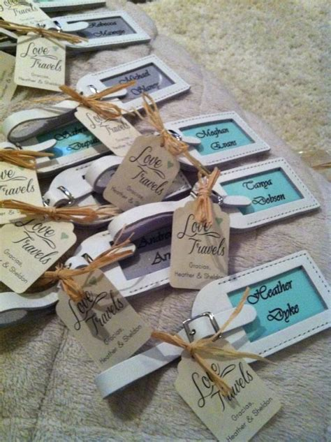 Wedding Favors For Destination Weddings by Food Favor My Destination Wedding 2262803 Weddbook
