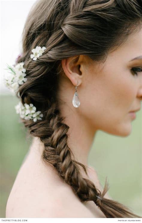 peinados rosa clar peinados seg 250 n el estilo del vestido 191 ya tienes el tuyo