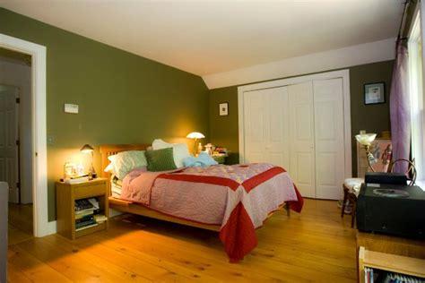 sage green bedroom walls sage green bedroom walls decoration ideas