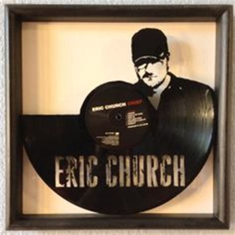 eric church haircut 1000 images about eric church chief on pinterest eric