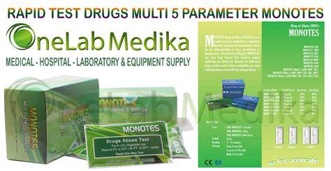 Monotes Hbsag Device B distributor rapid test akurat murah lengkap onelab medika