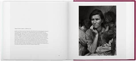 libro dorothea lange aperture masters aperture masters of photography series dorothea lange aperture foundation