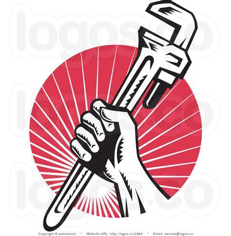 Plumbing Logos Free by Plumbing Logos Clipart