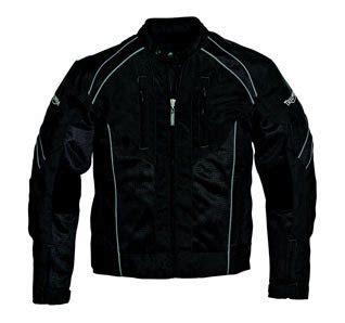 Triumph Motorrad Kleidung by Triumph Bekleidung Motorrad News