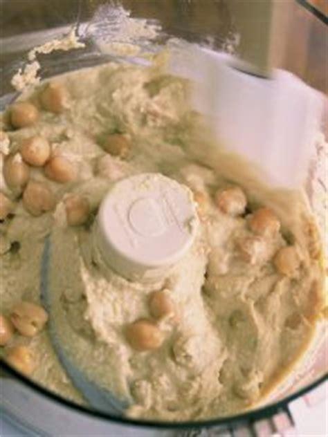 tapenade barefoot contessa ina garten 192 best images about cocina aperitivos fiestas dips on