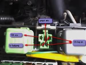 93 240sx wiring diagram get free image about wiring diagram