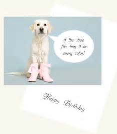 speak birthday cards satine s your pets pered protected and remembered