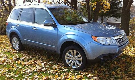 light blue subaru forester 2011 subaru forester specs images details prices
