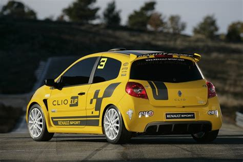 clio 4 rs trophy felgen clio iii rs cup ou trophy clio clio rs renault