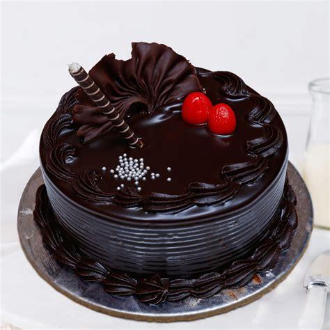 cake images sugarfree belgium chocolate cake myflowertree
