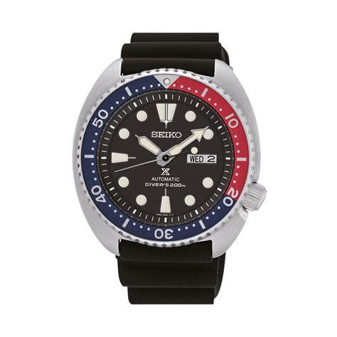 blibli jam tangan jual seiko srp779k1 original jam tangan pria online