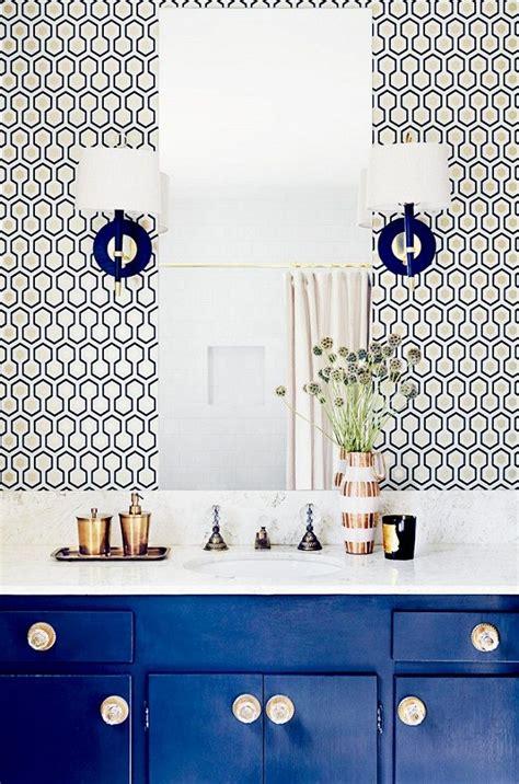 idee de salle de bain 293 les 293 meilleures images du tableau dans la salle de bain