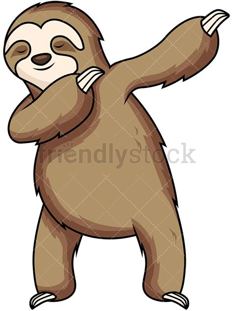 clipart pictures sloth clip www pixshark images galleries with