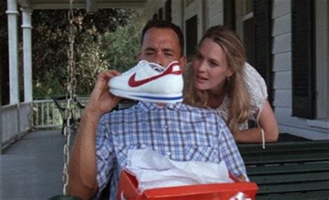 forrest gump comfortable shoes this year s must have shoe is around 100