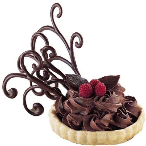 Wilton Dessert Decorator Pro by Wilton 415 850 Dessert Decorator Pro New Ebay