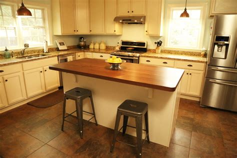 island in the kitchen pictures kitchen astonishing kitchen island plans uk plans to