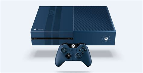 xbox1 console which xbox one bundle should you buy