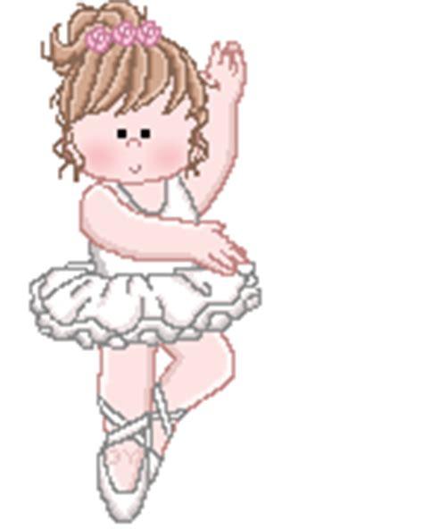 imagenes gif kawaii cute colors cute im 225 genes jard 237 n de infantes m 250 sica