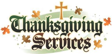 community church service thanksgiving worship service 100 images thanksgiving