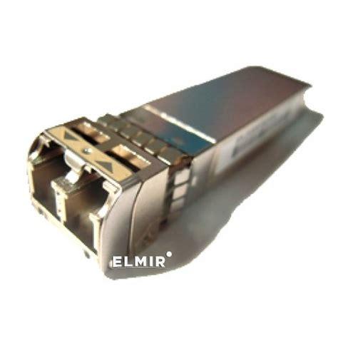 Murah Mikrobits Sfp Transceiver Sfp 1g Lr Sm модуль cisco 10gbase lr sfp module sfp 10g lr купить недорого обзор фото видео отзывы