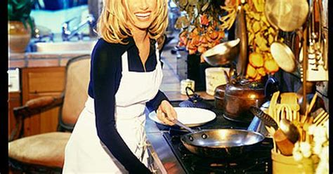 Suzanne Somers Detox 35lbs In 3 Week by Suzanne Somers Favorite Foods For Weight Loss Suzanne
