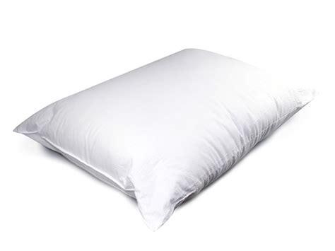 Serta Sleeper Pillows by Serta Sleeper Alternative Pillow Standard