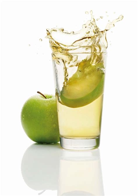drinking apple juice before bed drinking apple juice before bed drink apple juice before